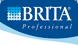 BRITA_Co-Brand_PRO_PANPAN_45px