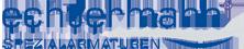 Echtermann-Logo_freigestellt_45px