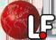 LOGO 1 LF_45px
