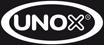 LOGO_UNOX_45px