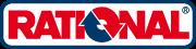 Logo A R_45px