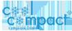Logo-Pur Neu_freigestellt_45px