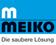 MEIKO_Logo_claim_45px