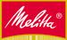 Melitta-Logo_45px