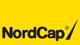 NordCap-Logo_2010_45px