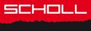 Scholl_Logo_45px