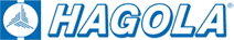 hagola_logo_web_212px