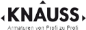 logo-knauss_45px