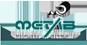 logo-metab_45px